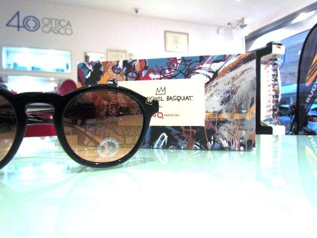 Etnia barcelona occhiali da sole