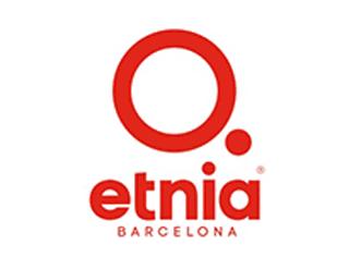 Etnia Barcelona Udine