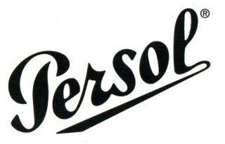 Persol Udine
