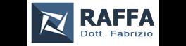 raffa - logo