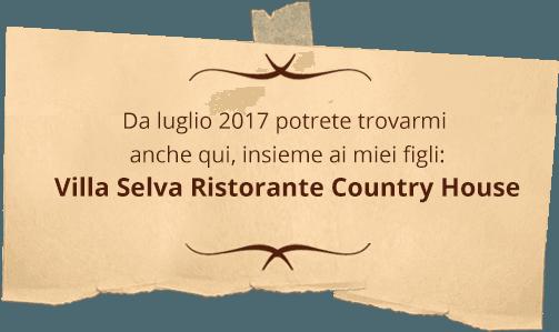www.villaselva.it