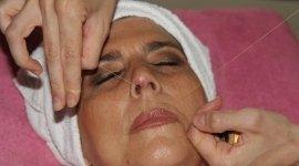 rimozione pelle morta, trattamenti estetici viso, trattamenti esfolianti