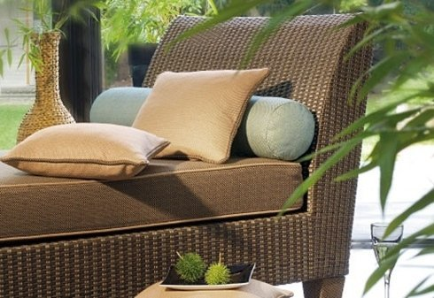 tessuto per divano