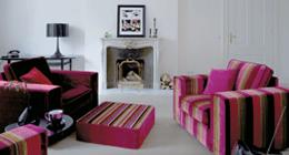 tessuti per divani, tessuti per rivestire divani