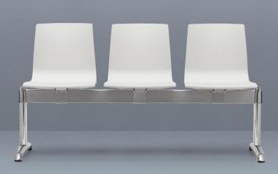sedie locali pubblici