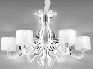 lampadario soggiorno