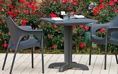 tavolini da bar