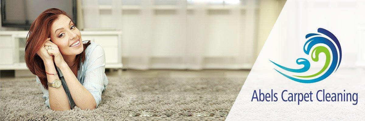 Abels-Cleaning-Restorations-carpet