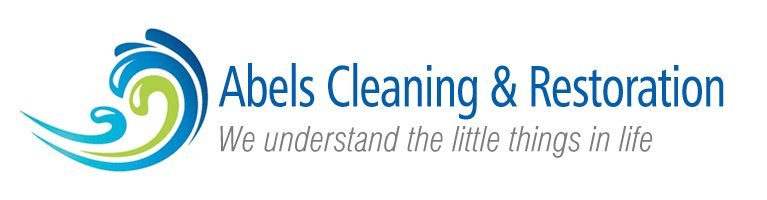 Abels-Cleaning-Restorations-South-Tasmania