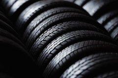 equilibratura ruote, pneumatici, pneumatici antiscivolo