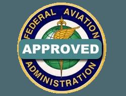Faa licensed drone pilot