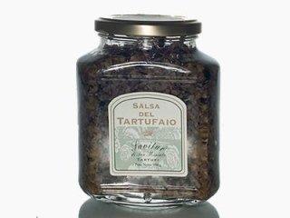 salsa tartufaio