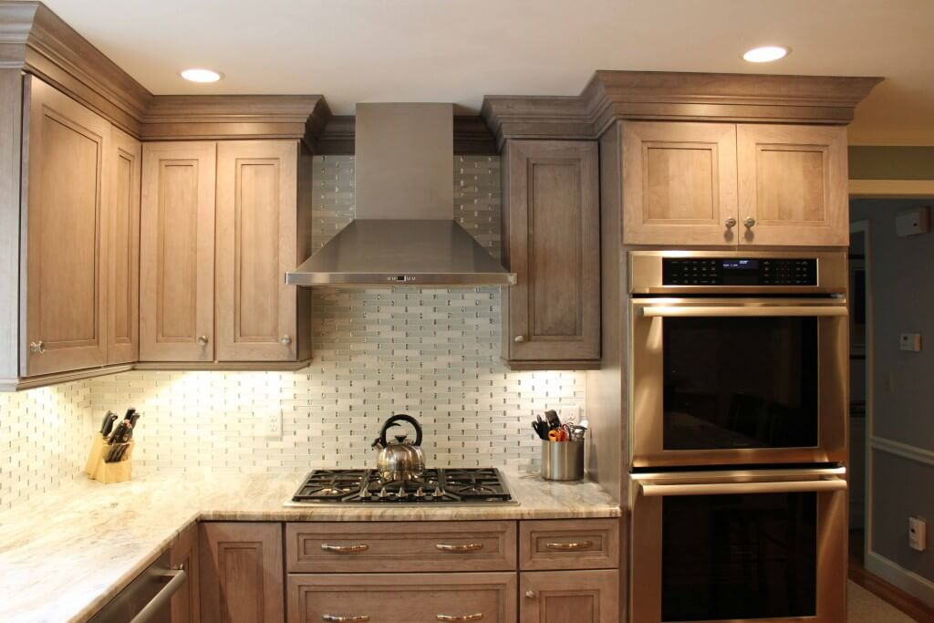 Ensuring the Beauty of Your Cabinets