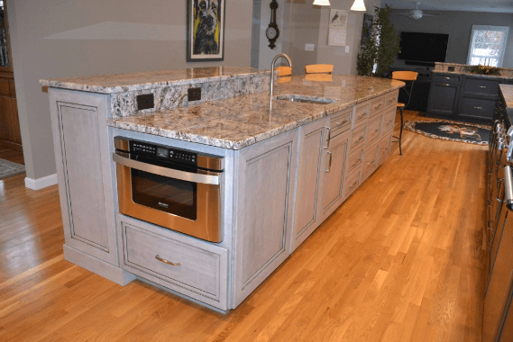 The Benefits Of Incorporating Smaller Appliances Into Your Kitchen