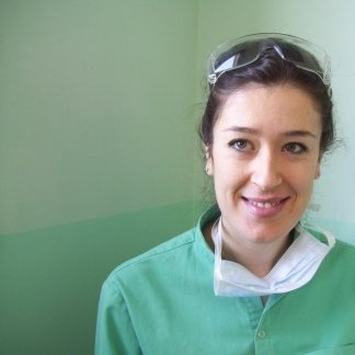 Dott. Federica Papacchini
