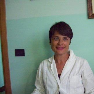 Dott. Francesca Cavadini