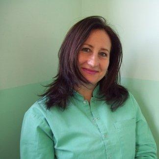 Paola Zanobbi