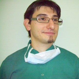 Federico Piegentili