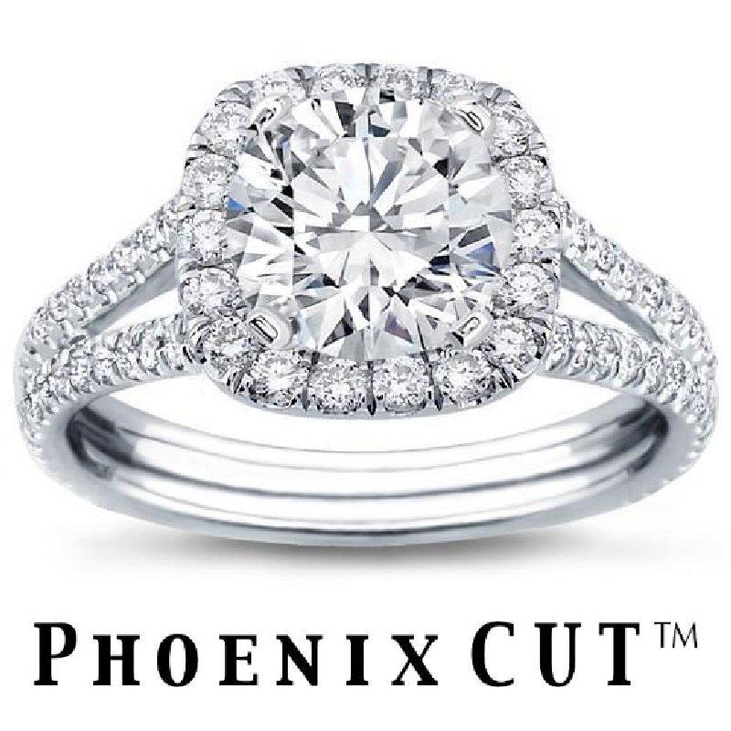 Engagement Rings Newcastle: Home [www.wittensjewellers.co.uk]