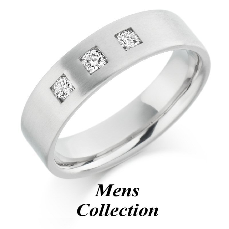 Lasting Moments With A Ring From Wittens