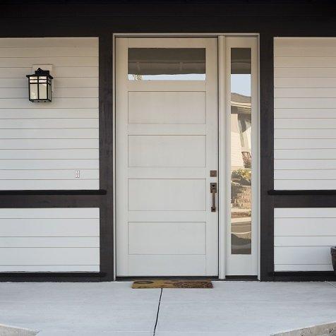 5 Elementi Di Sicurezza Per Infissi Che Non Possono Mancare In Una Casa