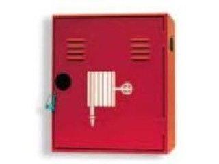 cassetta interni Fire Point Antincendio