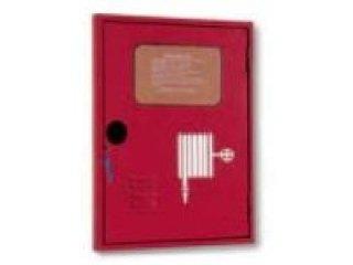 portello di protezione Fire Point Antincendio