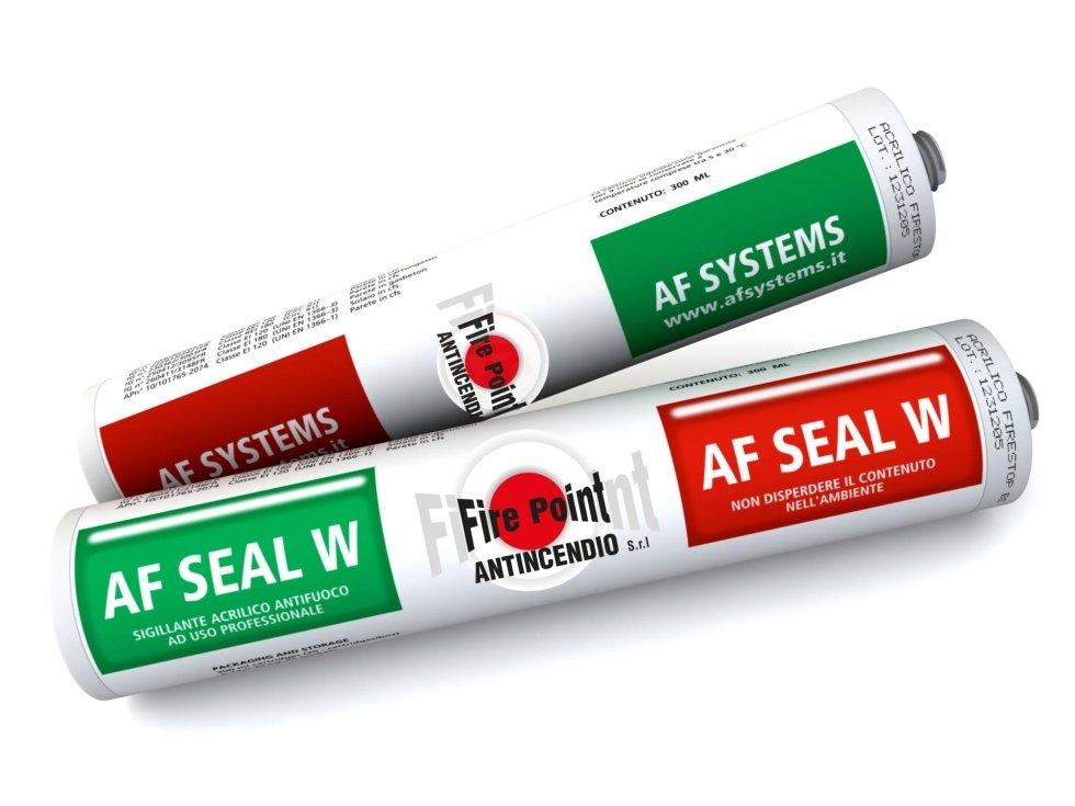 SealW