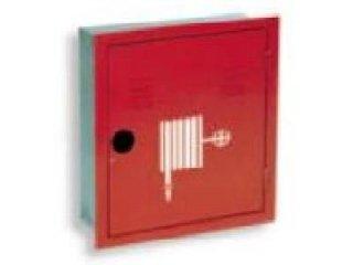 cassetta da incasso Fire Point Antincendio
