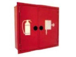 cassette texas da incasso Fire Point Antincendio