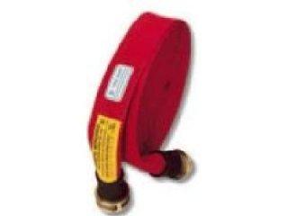 tubazioni rosse Fire Point Antincendio