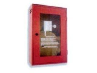 cassetta airone esterno Fire Point Antincendio