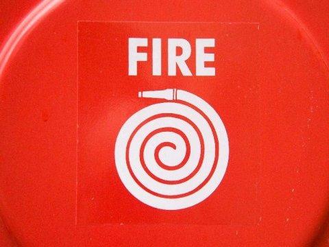 impianti antincendio Fire Point Antincendio