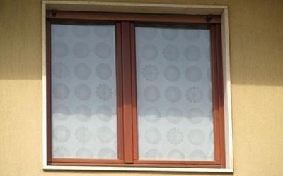 finestre doppi vetri