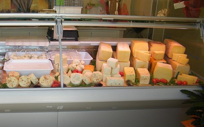 latticini_formaggi fresci