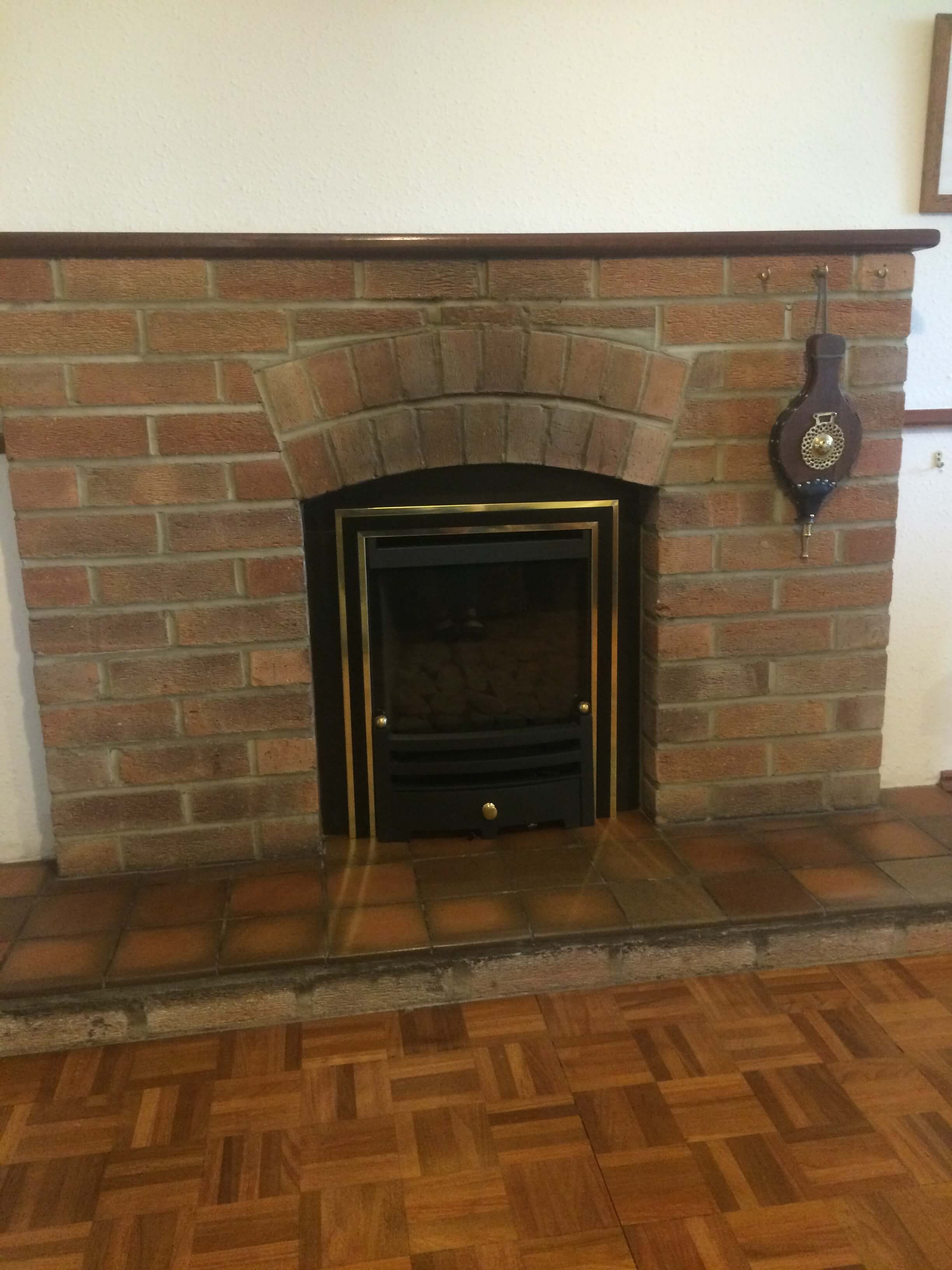 gas fire installation gallery mr gas fires bicester oxfordshire