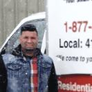Meet Mobile Repair Guy, Joe Pellot