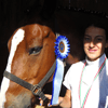 scuola equitazione per cavalieri