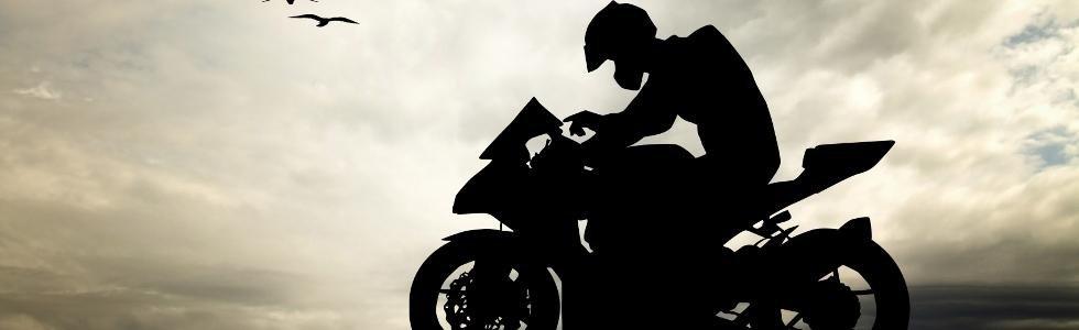 specialisti ricambi moto