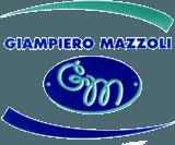 Giampiero Mazzoli
