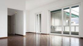 portefinestre in alluminio, porte in alluminio, finestre in alluminio