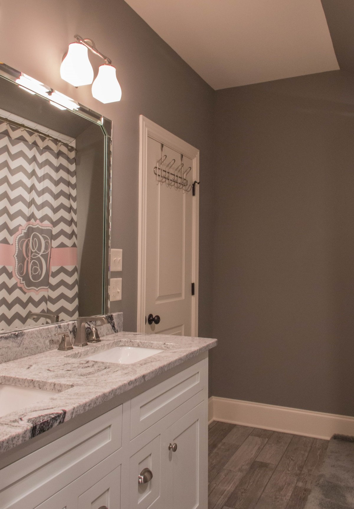 Home Remodeling in Chattanooga TN