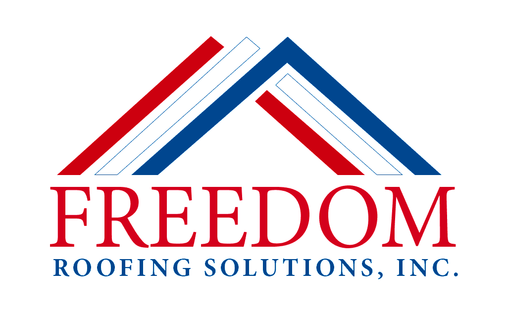 Commercial Roofer | Central Arkansas | Freedom Roofing Solutions