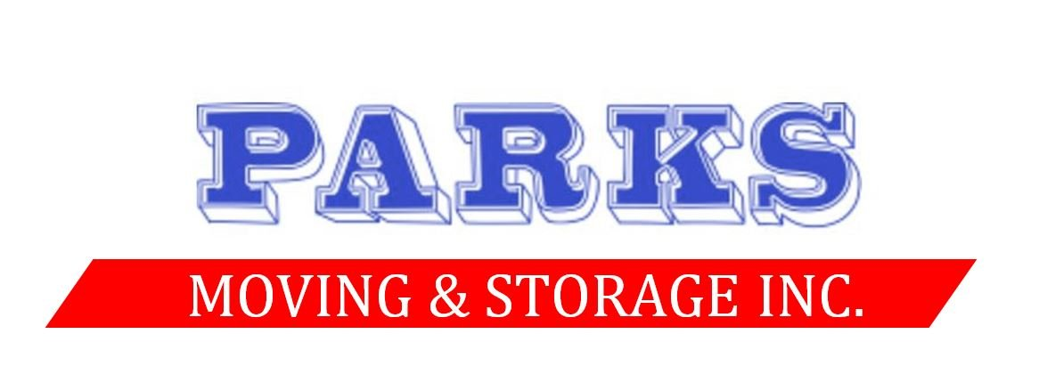 Local Moving Company Fayetteville Spring Lake Raleigh Nc Parks Storage
