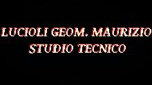 Studio tecnico a Chiusi