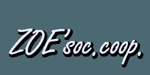Zoè società cooperativa lavorazione marmi e graniti