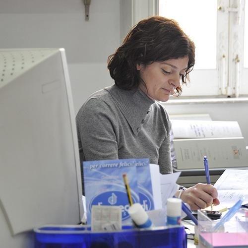 ordine online plantare ortopedico