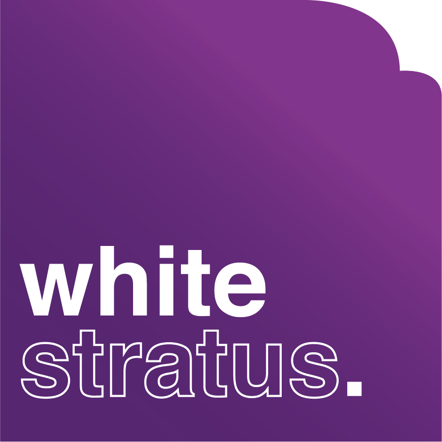 White Stratus - Let's transform your agency