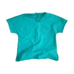 Camice da infermiere