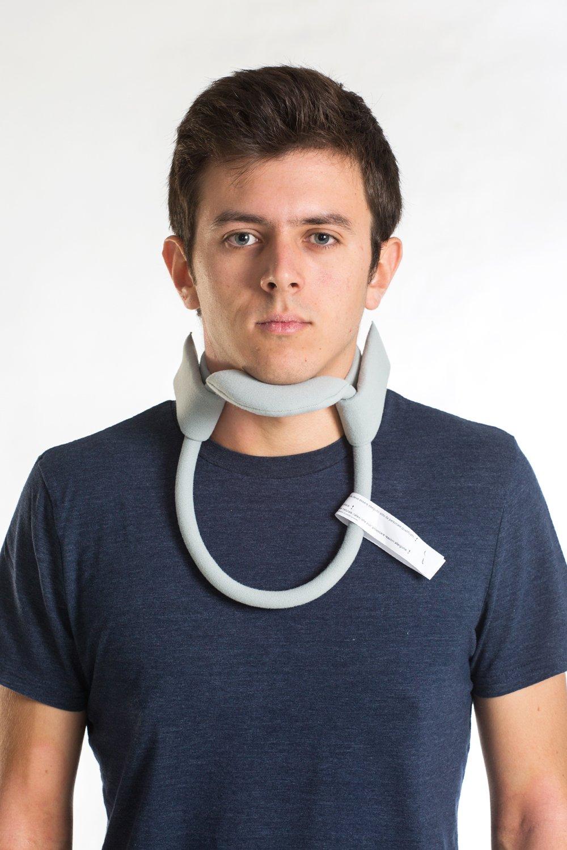 Collare head master
